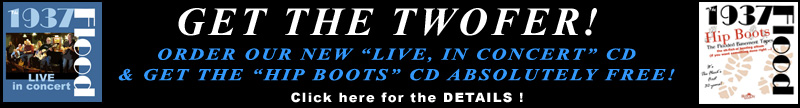 Get the new CD!